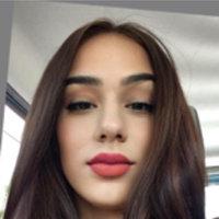 M.A.C Cosmetics Liptensity Lipstick uploaded by Kimberly C.