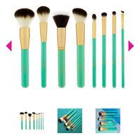 It Cosmetics Brush Love, 3.4 oz uploaded by Estella K.
