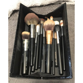 Photo of Morphe x Jaclyn Hill Favorite Brush Collection uploaded by Alyssa O.