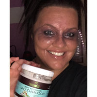 Nature's Way Extra Virgin Coconut Oil uploaded by tosha E.