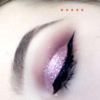 e.l.f. Expert Liquid Eyeliner uploaded by Shakira J.