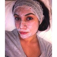 GLAMGLOW YOUTHMUD™ Tinglexfoliate Treatment uploaded by Vanessa L.