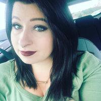 M.A.C Cosmetics Retro Matte Liquid Lipcolour uploaded by Miranda C.