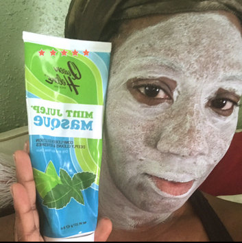 Photo of Queen Helene Mud Pack Masque uploaded by Gabrielle H.