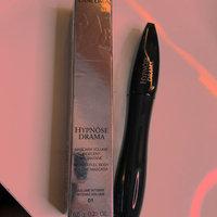Lancôme Hypnôse Drama Instant Full Body Volume Mascara uploaded by Milli D.