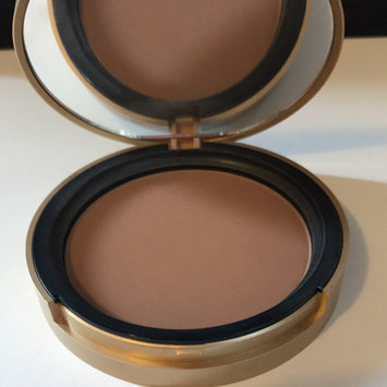 Too Faced Chocolate Soleil Bronzing Powder uploaded by Ibby Z.