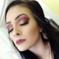 Marula Pure  Facial Oil uploaded by Destiny B.