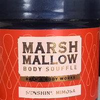Bath & Body Works® Sunshine Mimosa Marshmallow Body Souffle uploaded by Brittney B.
