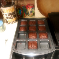 Betty Crocker™ Supreme Triple Chunk Brownie Mix uploaded by Rachel R.