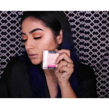 Photo of wet n wild MegaGlo Highlighting Powder uploaded by Jewels J.