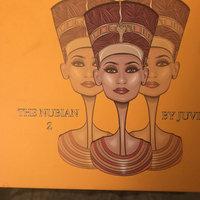 Juvia's Place The Nubian 2 Eyeshadow Palette uploaded by Lisa O.