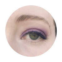 Laura Mercier Eye Brow Pencil uploaded by Maggie R.