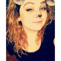 Burberry Effortless Eyebrow Definer uploaded by Bryanna E.