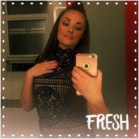 Tigi Bed Head Superstar Queen For A Day Thickening Spray uploaded by Sarah C.