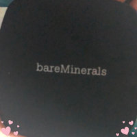 bareMinerals Ready® Blush uploaded by Yasmin O.