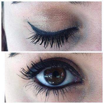 Photo of Milani Bella Eyes Gel Powder Eyeshadow uploaded by Michelle B.