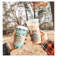 Starbucks uploaded by Olivia D.