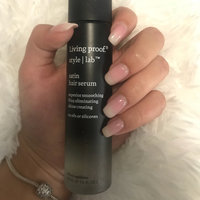 Living Proof Style Lab Satin Hair Serum uploaded by amela o.