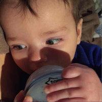 Tommee Tippee Newborn Bottle Starter Set uploaded by Samantha C.