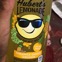 Hubert's® Watermelon Lemonade 16 fl. oz. Bottle uploaded by Christina G.