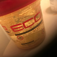 ECOCO Moroccan Argan Oil Styling Gel uploaded by Tailyah P.