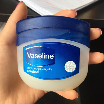Mini Vaseline! Case of 48 - So Cute! Travel Size! uploaded by Claire L.
