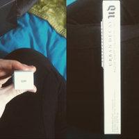 Urban Decay Razor Sharp Water-Resistant Longwear Liquid Eyeliner uploaded by Sophia-Grace 🤳.