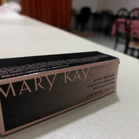 Mary Kay Creme Lipstick uploaded by Fathin F.