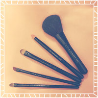 MAC Cosmetics 219 Pencil Brush uploaded by Kate T.