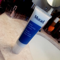 Murad Oil-Control Mattifier SPF 15 PA++ uploaded by Miriam R.