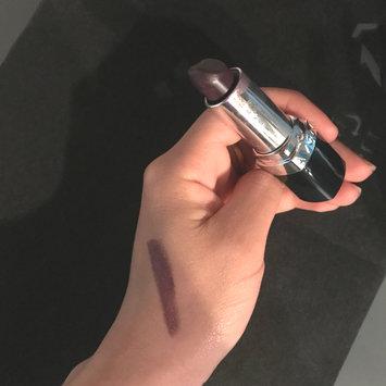 Photo of AVON Ultra Color Rich Lipstick - Cherry Jubilee U250 uploaded by Alexia R.