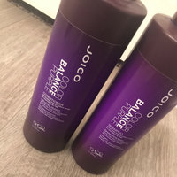 Joico Color Balance Purple Conditioner - Liter uploaded by Carmen F.
