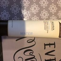 Ahava Deadsea Water Mineral Hand Cream 50pct More Limited Edition uploaded by Susan W.