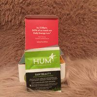 Hum Nutrition Raw Beauty Green Superfood Powder uploaded by Iriz S.