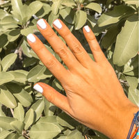 OPI Infinite Shine uploaded by Claudia A.