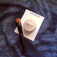 Maybelline® New York Dream Matte® Mousse Foundation uploaded by Rana M.
