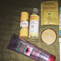 St. Ives Apricot & Manuka Honey Cleansing Stick uploaded by Yoshika G.