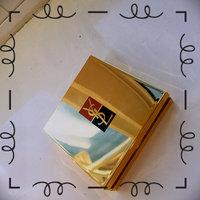 Yves Saint Laurent Eye Shadow Duo uploaded by Millie H.
