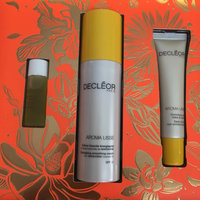Decleor Aroma Lisse 2-In-1 Dark Circle & Eye Wrinkle Eraser uploaded by Deena D.