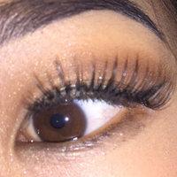 (6 Pack) ARDELL False Eyelashes - Fashion Lash Black 116 uploaded by Alyssa D.