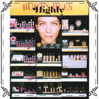 Burt's Bees 100% Natural Lip Shimmer uploaded by Alisha C.