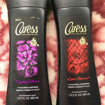 Caress®  Love Forever Body Wash uploaded by Patty S.
