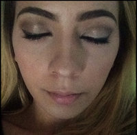 M.A.C Cosmetics Mariah Carey Liquid Eyeliner uploaded by Fabiana O.
