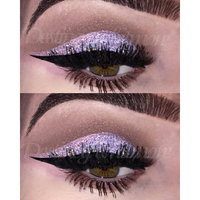 Mary-Kate and Ashley Sequin Dust All Over Shimmer - Cupid #127 uploaded by Destiney W.