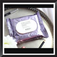 KIKO MILANO PURE CLEAN SCRUB&PEEL uploaded by Anastasiya A.