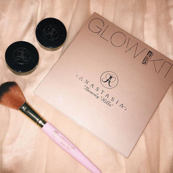 Photo of Anastasia Beverly Hills uploaded by ame h.