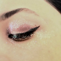 Eyeko Black Magic Eyeliner uploaded by Jaber H.