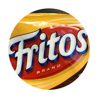 Fritos® Original Corn Chips uploaded by Ashley R.