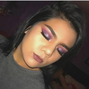 Morphe 35S - 35 Color Smokey Eye Eyeshadow Palette uploaded by Sheila B.
