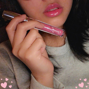 Photo of ColourPop Ultra Glossy Lips uploaded by Maria L.